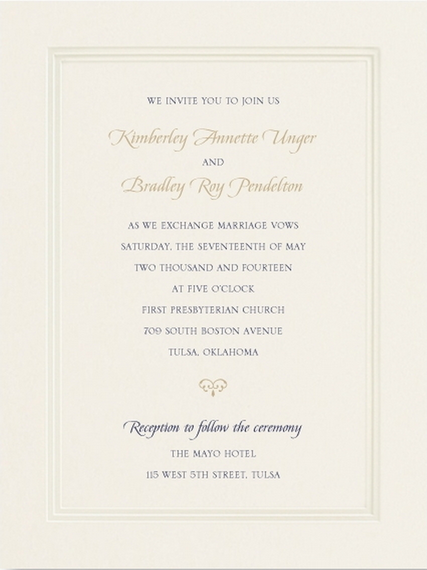 wedding invites ireland - 28 images - ireland wedding invitations ...