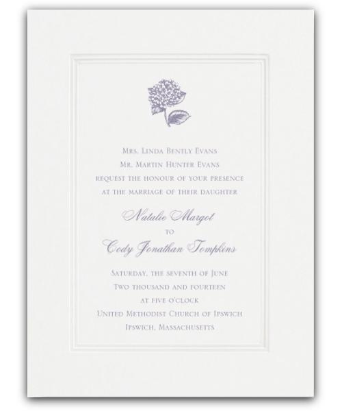 Wedding Invitations Ireland Wedding Stationery Classic White