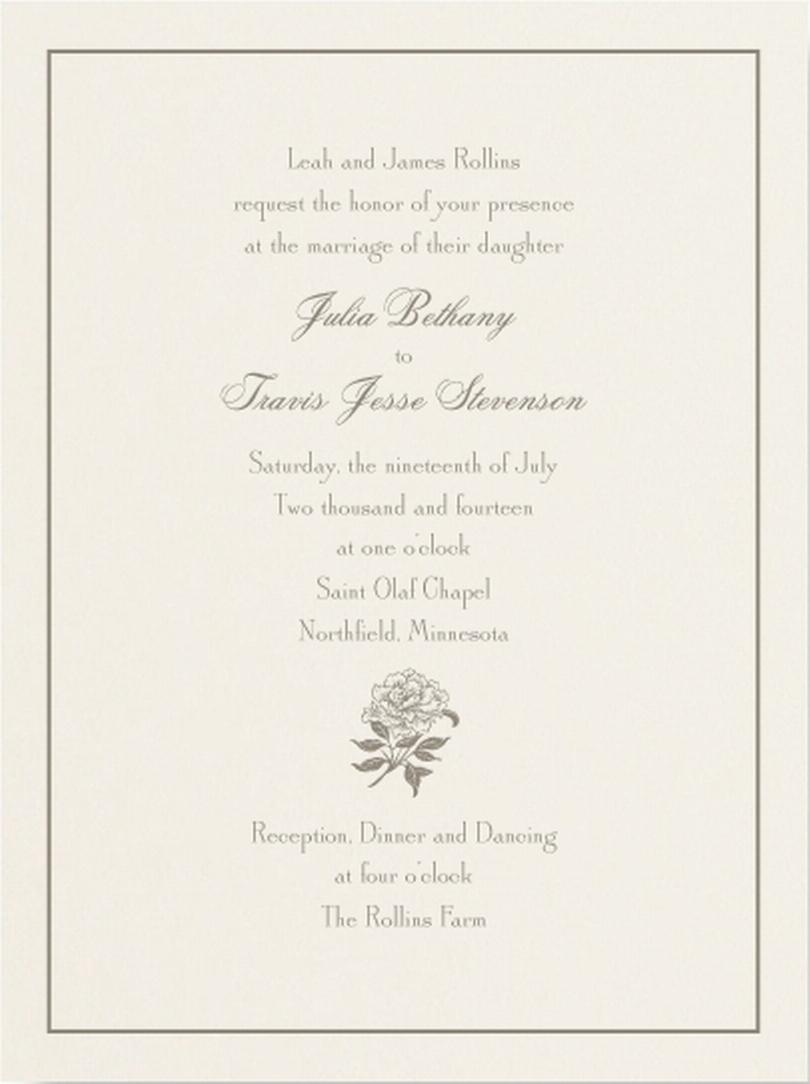 Wonderful Online Wedding Invitations 810 x 1084 · 318 kB · jpeg