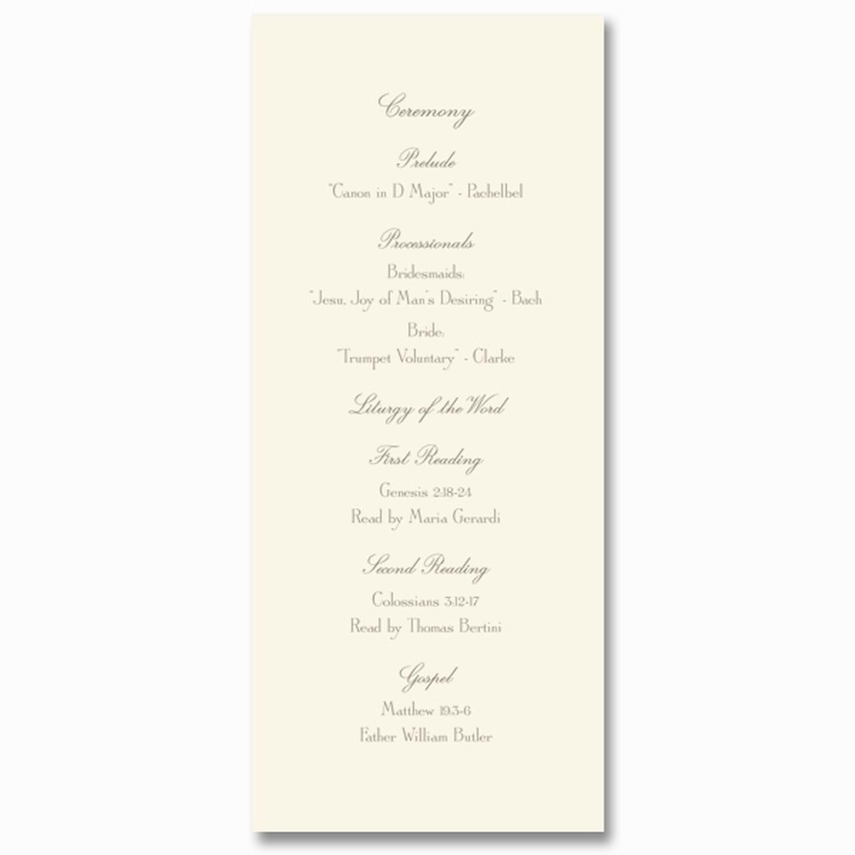 letterpress wedding invitations perth wa - 28 images - letterpress ...