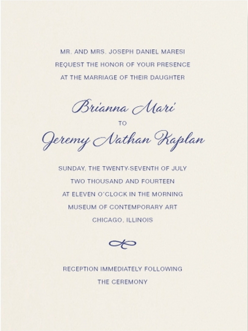 classic wedding invitations for you wedding quotes for wedding