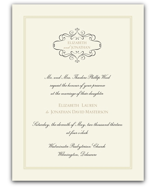wedding invitations | unique wedding stationery ireland by william, Wedding invitations